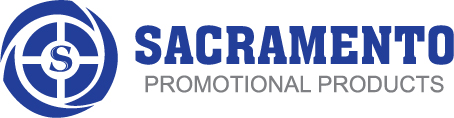 Sacramento Promotional Products
